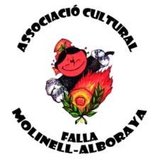 escudo-falla-molinell-alboraya
