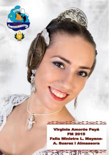 virginia facebook